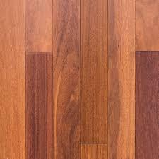 cumaru engineered hardwood flooring