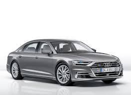 audi car specifications audi car specifications used audi car data