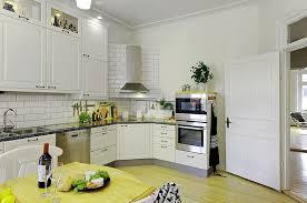 Scandinavian Design Kitchen Scandinavian Kitchen Decor Scandinavian Kitchen Design U2013 Bright