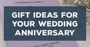 50th wedding anniversary gift etiquette anniversary gift ideas by year
