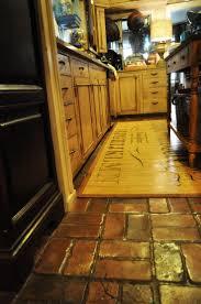 Portstone Brick Flooring by 11 Best Brick Floors Images On Pinterest Brick Flooring Brick
