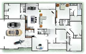 house plan designer new home plans and designs new home plan designs inspiring nifty