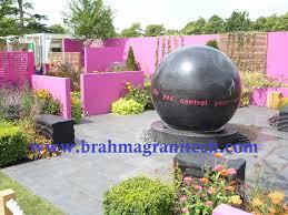 granite balls marble balls balls rock balls brahma