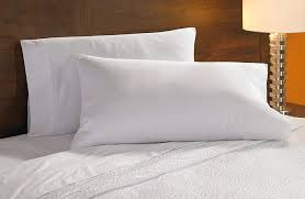 pillowcases shop fairfield inn suites hotel store
