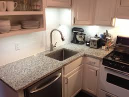 Led Under Cabinet Kitchen Lighting by Led Under Cabinet Kitchen Traditional With Led Under Cabinet