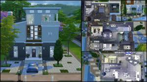 100 transitional floor plans mud laundry room combo design