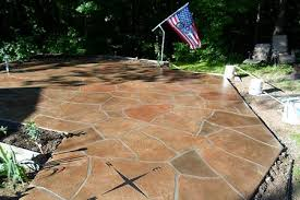 aecinfo com decorative concrete flooring think outside the box