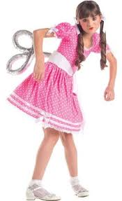 Halloween Costumes Kids Girls Scary Wind Doll Costume Kids Doll Costumes