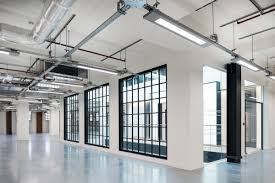 interior photographer london corporate and residential interior