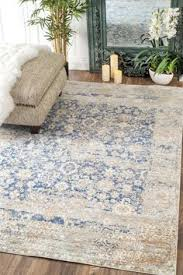 Colorful Area Rugs A Beginner U0027s Guide To Natural Fiber Rugs Natural Fiber Rugs