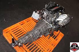 lexus is200 jdm parts toyota altezza sxe10 rs200 is200 beams dual vvti engine trans ecu
