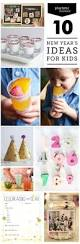 123 best new year u0027s eve ideas for families images on pinterest