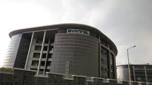 Syntel Service Desk Syntel Companies News Videos Images Websites Wiki