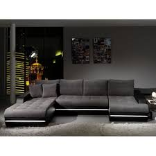 canape galaxy sofa canape galaxy angle gauche achat vente canapés pas