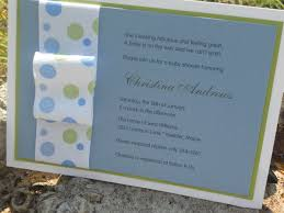 photo baby shower ideas for boy image
