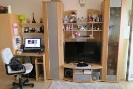 Bar F S Wohnzimmer Selber Bauen 1 Zimmer Wohnungen Zum Verkauf Freising Mapio Net