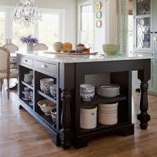 Kitchen Island Cabinets Base by Open Kitchen Islands Zamp Co