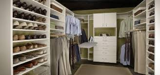 Best Closet Systems 2016 Make Best Storage Apace With Closet Organizer Systems U2013 Designinyou