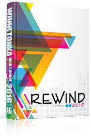 best 20 yearbook theme ideas on pinterest yearbook ideas