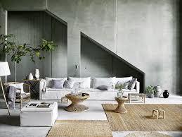 k home decor tine k home daily dream decor