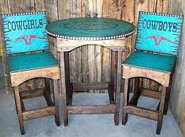 used bar stools and tables bar stool used bar stools and tables for sale texas longhorn bar