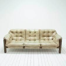 Mid Century Furniture Austin Mid Century Modern Furniture Austin - Mid century modern furniture austin