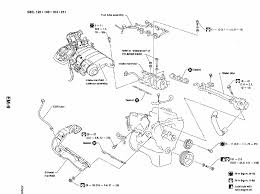 nissan murano firing order nissan datsun quest i removed and replaced the collector on