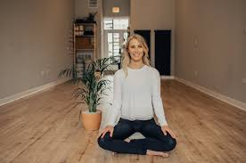100 yoga wicker park mcfetridge yoga studio 18 reviews yoga