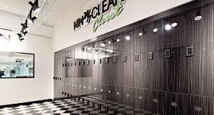 mw clean closet mw cleaners