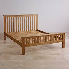 low profile bed low profile bed frame on queen bed frame for best rustic queen bed