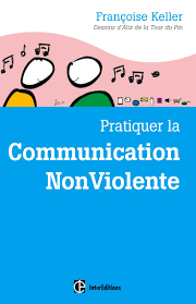 8 best nvc images on pinterest nonviolent communication