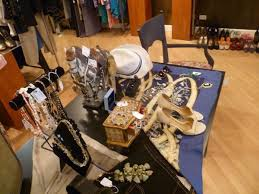 your guide to chicago u0027s best consignment stores