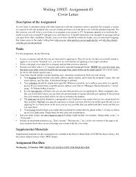Resume Examples For Cosmetologist Sample Resume For Cosmetologist Instructor