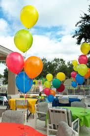 Olympic Themed Decorations Kara U0027s Party Ideas Lego Olympics Themed Birthday Party Planning
