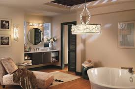 Kitchen Appliances Bathroom Fixtures Lighting Showrooms Ferguson Light Fixtures Bathroom