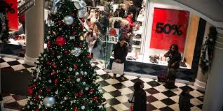 amazon black friday deals on christmas trees every black friday sale you need to know about business insider