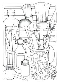 printable coloring book pages for adults u2013 corresponsables co