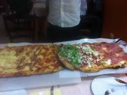 cristel cuisine corno copia picture of cristel risto pub oria tripadvisor