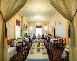 Naperville Wedding Venues Meson Sabika 1025 Aurora Ave Naperville Il 60540 630 983 3000
