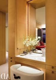 dressing room designs lofty inspiration dressing room designs in the home on design ideas
