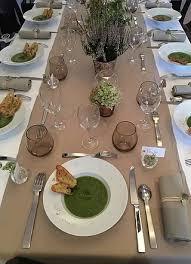 cuisine traiteur deli de cuisine traiteur entreprises et evenements privés