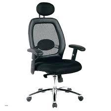 chaise haute de bureau chaise haute bureau comparatif de 100 images siege
