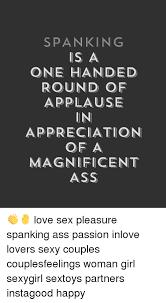 Spanking Meme - 25 best memes about spank ass spank ass memes