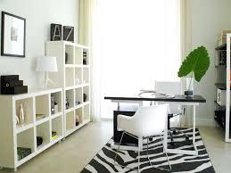 office design 60 best home office decorating ideas design photos
