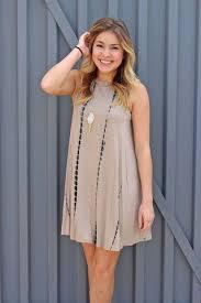 78 best tie dye dresses images on pinterest tie dye dress dyes