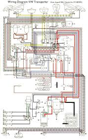 vw transporter t5 stereo wiring diagram wiring diagram vw