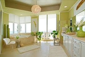 interior home decorating 30 and easy bathroom decorating ideas freshome