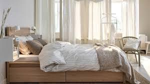comment agrandir sa chambre comment agrandir visuellement une chambre