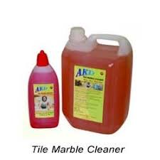 marble tile cleaner thesouvlakihouse com
