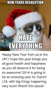 Happy New Year Meme 2014 - 25 best memes about cowboys meme cowboys memes